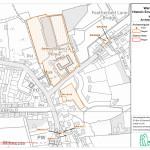 Warwickshire_HER_Events_Map