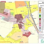 Warwickshire_HER_HLC_Detail_Map