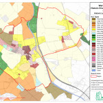 Warwickshire_HER_HLC_Overview_Map