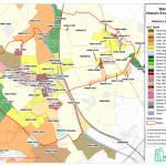 Warwickshire_HER_HLC_UIDs_Map