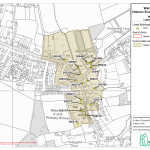 Warwickshire_HER_Listed_Buildings_Map