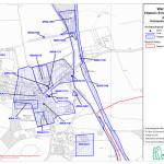Warwickshire_HER_Monuments_Detail_Map