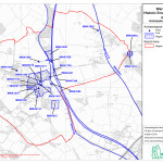 Warwickshire_HER_Monuments_Map