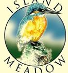 Island Meadow