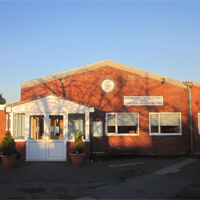 wilmcote-village-hall